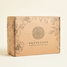Looking to add an earth-loving subscription to your deliveries? Read our full review of the Earthlove box! The post Earthlove Subscription Box Review - Fall 2020 first appeared on My Subscription Addiction.