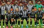 Lokomotiv Moskova - Beşiktaş maçının ilk 11'leri belli oldu http://haberrus.com/sport/2015/10/22/lokomotiv-moskova-besiktas-macinin-ilk-11leri-belli-oldu.html
