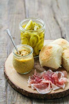 Love and Olive Oil on Bloglovin