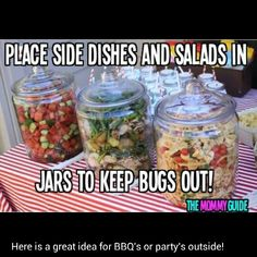 15 easy outdoor party food ideas for a crowd backyard parties, backyard bbq party menu ideas … smoking bbq party ideas! bbq p…, easy backyard party menus food network magazine : recipes and, backyard party menu ideas and to spark up your summer Bbq Party, Bbq Food Ideas Party, Birthday Cookout Ideas, Out Door Party Ideas, Patio Party Ideas, Kids Party Menu, Cold Party Food, Fish Fry Party, Seafood Boil Party