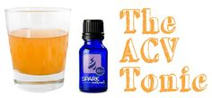 Your Daily Immunity Boost! - One Good Thing by Jillee
