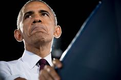 Barack Obama singing parodies served with takedown requests