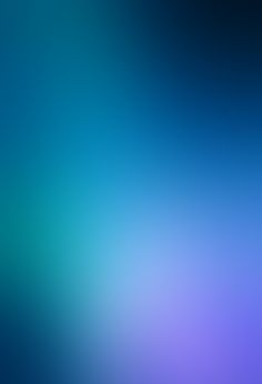 nice iphone 7 HD wallpaper - 03