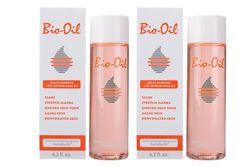 What is Bio-oil? Who can use the bio-oil? Benefits of using bio-oil Bio Oil Scars, Acne Scars, Bio Oil Pregnancy, Best Stretch Mark Creams, Bio Oil Stretch Marks, Chamomile Oil, Calendula Oil, Acne Oil, Scar Treatment