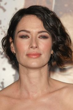 who is lena headey dating right now lena headey s current boyfriend is ... Lena Headey #LenaHeadey #gameofthrones #whitewalkersnet #whitewalkers