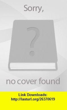 Goose in the Pond 1ST Edition Earlene Fowler ,   ,  , ASIN: B000UDG0B0 , tutorials , pdf , ebook , torrent , downloads , rapidshare , filesonic , hotfile , megaupload , fileserve