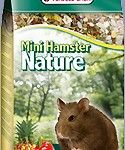 This page compares differentcommercial hamster food. If you are looking for fresh food to give your pet hamster, please use this food list instead. Here are some hamster food that are sold in pet stores. The protein, fat, and fiber content are listed when available. Keep in mind that manufacturers may change the ingredients of …