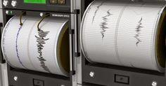 Ισχυρός σεισμός στην Κρήτη: Τι λένε οι σεισμολόγοι;