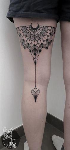 ideas for piercing oreja minimalista Fake Gauge Earrings, Plugs Earrings, Etsy Earrings, Leg Tattoos, Body Art Tattoos, Tatoos, Sweet Tattoos, Tattoo Art, Men's Piercings