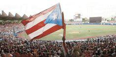 Puerto Rico desiste de ser la sede de unos Juegos Panamericanos...