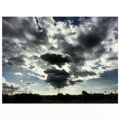 #イマソラ#空#雲#太陽#フィリピン#sky#clouds#sun#philippines