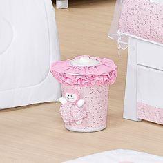 lixeira-decorada-para-quarto-de-bebe-menina-encanto-rosa_16059.jpg (900×900)