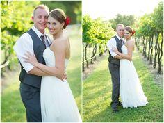 Lauren Guy Photography www.laurenguyphotography.com