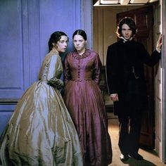 Image result for fingersmith