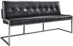 cadira_eetbank_eetbankje_keukenbank_inhouse_vintage_design_industrieel_meubels_1.jpg