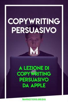 Content Marketing, Digital Marketing, Andiamo, Social Network, Copywriter, Storytelling, Blogging, Instagram, Tecnologia