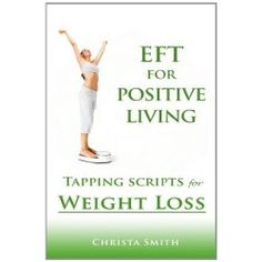 eft for weight loss online