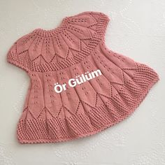 ✔ Dress Patterns For Little Girls Winter Knitting Socks, Knitted Hats, Baby Pullover, Yarn Store, Baby Sweaters, Baby Knitting Patterns, Crochet Clothes, Knitting Projects, Dress Patterns