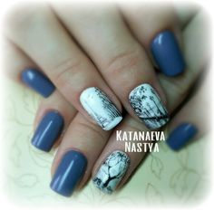 Nastya Katanaeva's photos