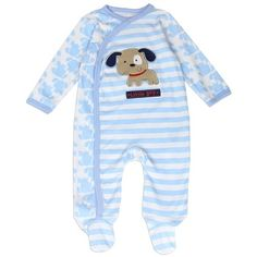 f11fa396c 34 Best Buster Brown Boys and Girls Clothes images