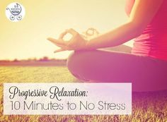 The meditation you gotta do (and it's not woo-woo at all!). | Fit Bottomed Mamas