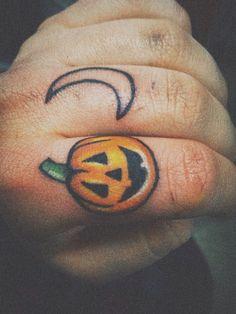 #Tattoos #Inked