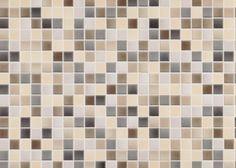 Stěnový obklad Ceramics krémová, hnědá, šedá mozaika 270-0157 šířka 67,5 cm, metráž / vinylový koupelnový a kuchyňský stěnový obklad 2700157 D-c-fix Tile Floor, Flooring, Texture, Crafts, Surface Finish, Manualidades, Tile Flooring, Wood Flooring, Handmade Crafts