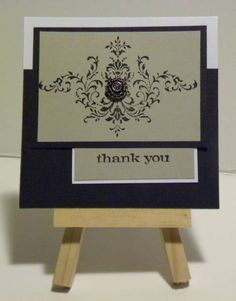 Bliss by KopyKat - Cards and Paper Crafts at Splitcoaststampers