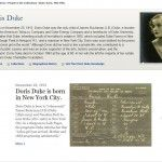 Duke University Rare Book and Manuscript Library
