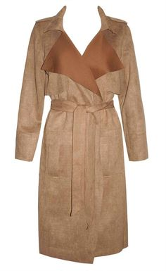 Downtown Camel Jacket – Little Party Dress