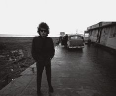No Direction Home is a documentary film by Martin Scorsese that traces the life of Bob Dylan, and his impact on 20th-century American popula...