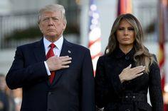 Donald Y Melania Trump, Donald Trump Facts, Donald Trump Lies, First Lady Melania Trump, Trump Picture, Trump Face, Trump Is My President, Greatest Presidents, Trump Train