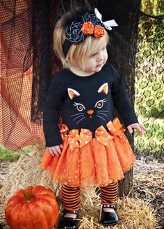 Children's Fall Clothing, Children's Thanksgiving outfits, Girls Thanksgiving Dresses, Personalized Children's Thanksgiving Clothing, Personalized girls Thanksgiving Dresses, Children's Fall Clothing, Girls fall dresses, Pillowcase dresses for fall,