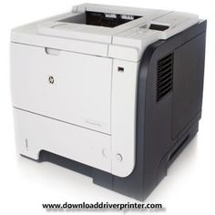 Download hp laserjet p3015d driver that supports the operating systems Windows, Linux and Macintosh. HP LaserJet 4350d driver in this blog for easy and free