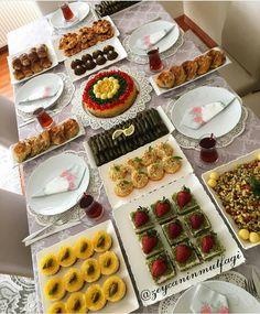 Kram may refer to: Arabian Food, Food Decoration, Food Platters, Food Goals, Turkish Recipes, Iftar, Food Presentation, Food Design, Diy Food