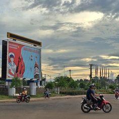 Rolê, dakmil, rural, daklak, vietnã - Vietnã Hoje