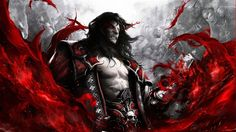 Castlevania Lords of Shadow Ultimate Edition! Free Download Action Adventure and Hack-n-Slash Video Game! http://www.videogamesnest.com/2016/10/castlevania-lords-of-shadow-ultimate-edition.html #CastlevaniaLordsofShadow #games #pcgames #hackandslash #pcgaming #videogames #gaming #action #adventure