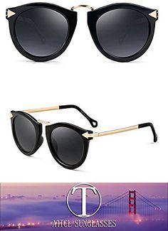 moderne Sonnenbrille Brille UV-Schutz 400 stylische Sonnenbrille
