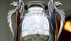"""Adversarii echipei din Ghencea o numesc """"FCSB"""",nu FC Steaua - http://fthb.ro/adversarii-echipei-din-ghencea-o-numesc-fcsbnu-fc-steaua/"""