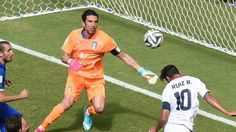 italy 0 1 costa rica world cup match report bryan ruiz World Cup 2014, Fifa World Cup, Bryan Ruiz, Word Cup, World Cup Match, World Cup Final, Rugby League, Football Wallpaper, Olympic Games