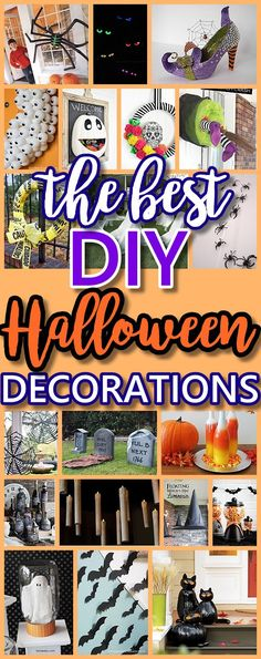 17 Simple  Cheap Home Creative Decoration ( Just 5 Minutes