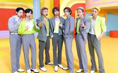 bts permission to dance - Google Search Jung Kook, Kpop Merch, I Work Hard, K Idol, Bts Lockscreen, Bts Pictures, Photos, Bts Photo, Screen Shot