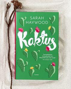 Sarah Haywood, Reese Witherspoon, Liverpool, Netflix, Books, Art, Cactus, Art Background, Libros