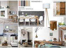 NR 310 | Interieurstyling Amsterdam voor interieuradvies en uitvoering