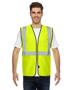 Are you Looking for Protective Clothing Suppliers?? Click to Contact Top Quality Manufacturer and Suppliers of Safety Clothing https://falmit.wordpress.com/2016/06/18/protective-clothing-suppliers/