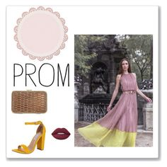 Designer Clothes, Shoes & Bags for Women Lime Crime, Steve Madden, Boho Chic, Prom, Formal Dresses, Polyvore, Stuff To Buy, Collection, Design