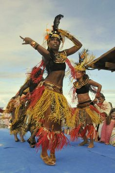 Google Image Result for http://www.tropical-pictures.com/waikiki/african-dance-6.jpg