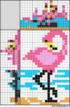 flamingo17_12_1_1p.png (371×565)