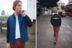 Supreme x COMME des GARCONS - Google Search
