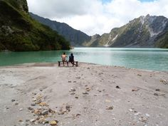Why Visit Mount Pinatubo Philippines Travel Guide, Manila Philippines, Mount Pinatubo, Pinoy, Day Tours, Weekend Getaways, Travel Guides, Trips, Awesome